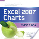 Excel 2007 Charts Ma...