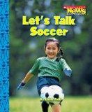 Coaching Junior Soccer