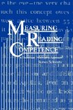 Measuring Reading Competence