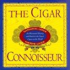 The Cigar Connoisseur