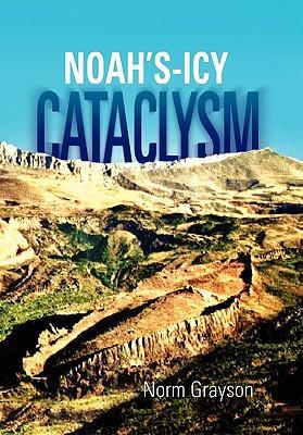 Noah's - Icy - Cataclysm