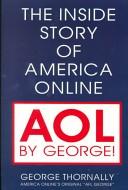 Aol by George