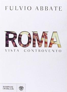 Roma vista controvento