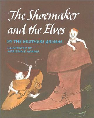 The Shoemaker and th...