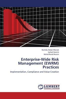 Enterprise-Wide Risk Management (EWRM) Practices
