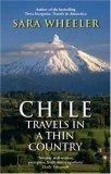 A Chile
