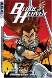 Blade Of Heaven 1