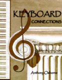 KEYBOARD CONNECTIONS