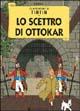 Lo scettro di Ottoka...