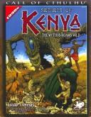 Secrets of Kenya