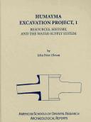 The Ayl to Ras An-Naqab Archaeological Survey, Southern Jordan (2005-2007)