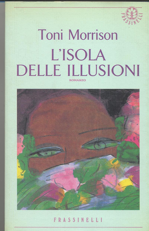 L' isola delle illusioni