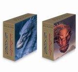 """""""Eragon"""" and """"Eldest"""""""