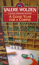 A Good Year for a Corpse