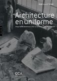 Architecture en Unif...