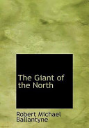 The Giant of the Nor...
