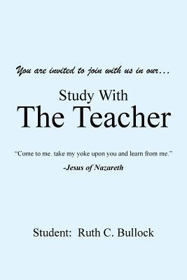 Study With the Teacher