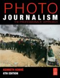 Photojournalism, Sixth Edition