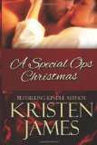 A Special Ops Christmas