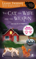 Read Humane the Cat, the Wife and the Weapon