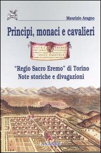 Principi, monaci e cavalieri