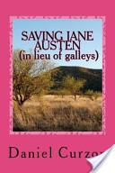 Saving Jane Austen