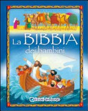 La Bibbia per i più piccoli