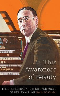 This Awareness of Beauty