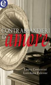 Contrabbandieri d'am...