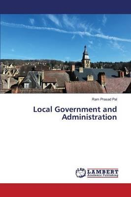 Local Government and Administration