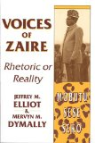 Voices of Zaire