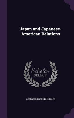 Japan and Japanese-A...
