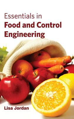 Essentials in Food and Control Engineering