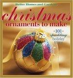 Christmas Ornaments ...