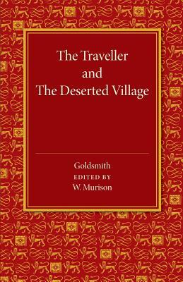 The Traveller and Th...
