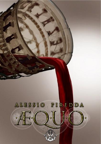 Aequo