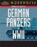 German Panzers in World War II