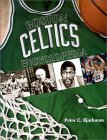 The Boston Celtics Encyclopedia