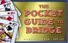 The Pocket Guide to ...