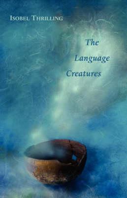 The Language Creatures