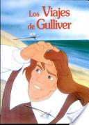 Los viajes de Gulliver.