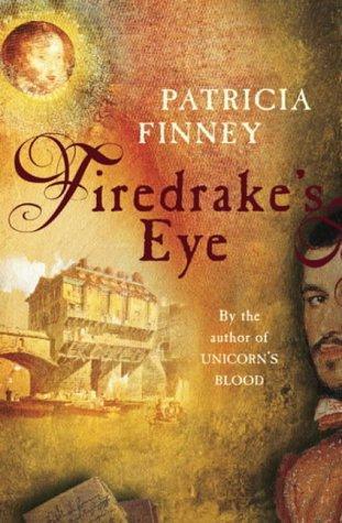 The Firedrake's Eye