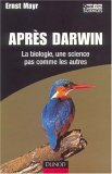 Après Darwin