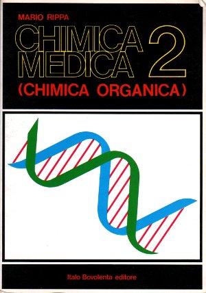 Chimica medica