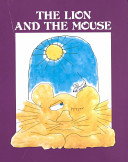 Lion and the Mouse - Pbk