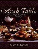The Arab Table