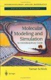 Molecular Modeling and Simulation