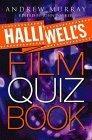 Halliwell's Film Qui...