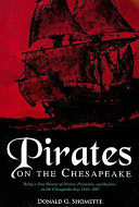 Pirates on the Chesapeake
