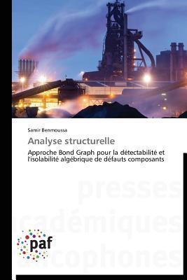 Analyse Structurelle